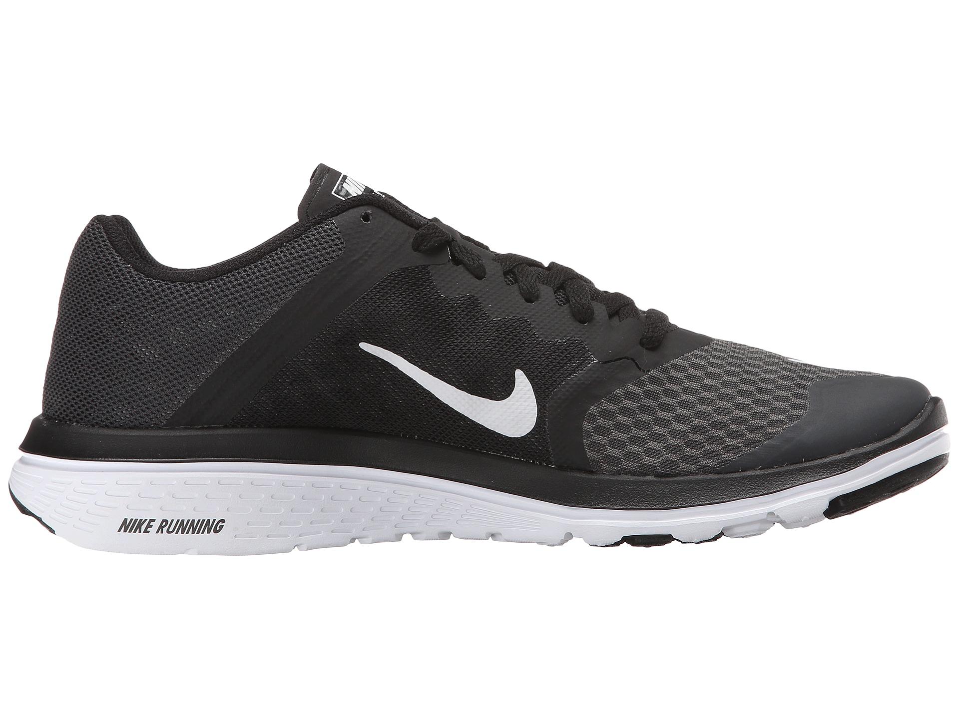 Nike Foamposite Zappos