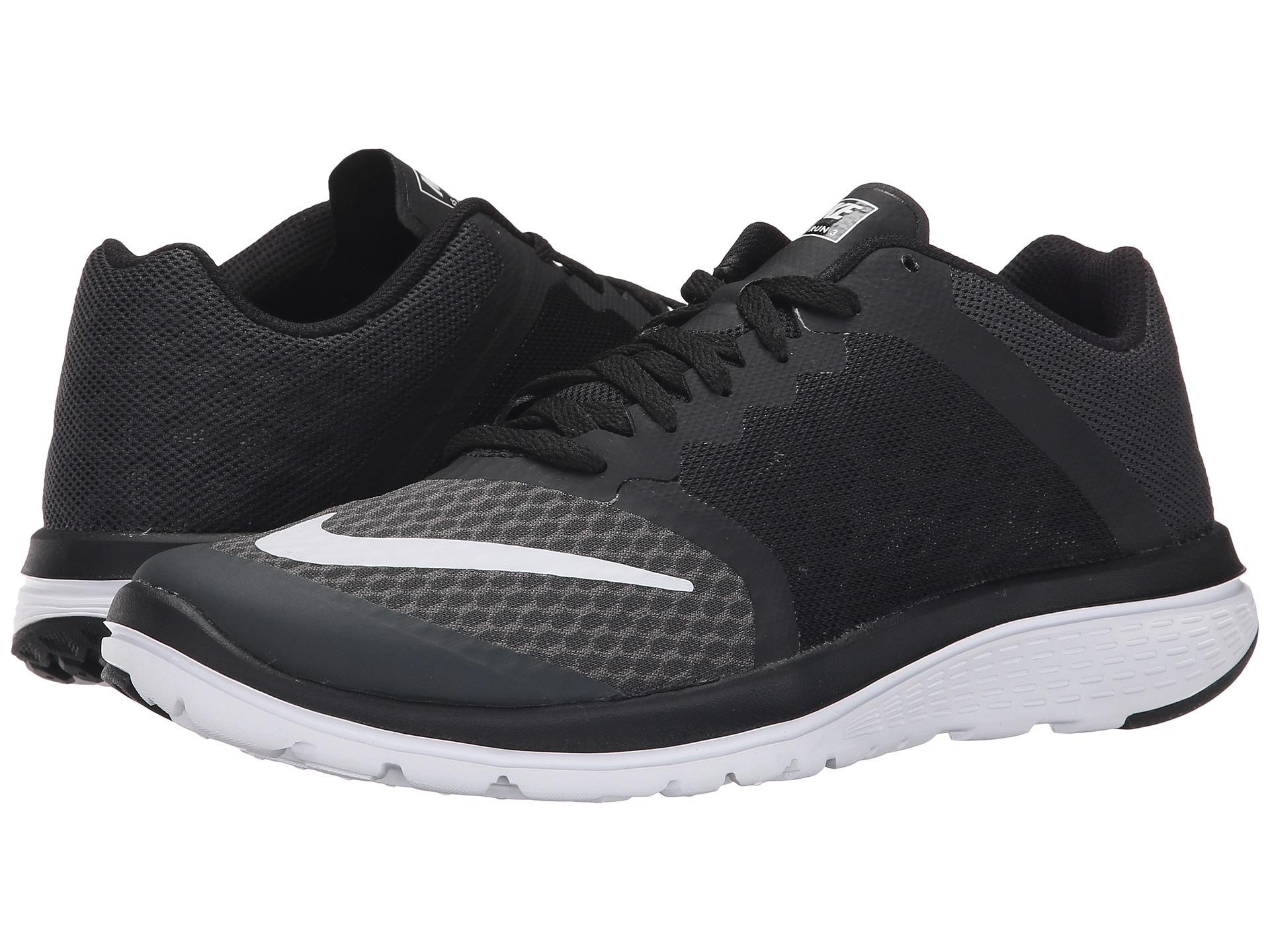 Nike Fs Lite Trainer Womens