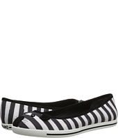 Marc by Marc Jacobs - Sneaker Mouse