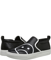 Marc by Marc Jacobs - Broome Skate Sneaker