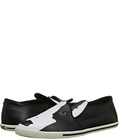 Marc by Marc Jacobs - Neville Slip On Sneaker