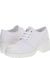 Marc by Marc Jacobs - Bond Army Low Top