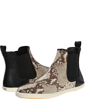 Marc by Marc Jacobs - Gracie Chelsea Hi Top