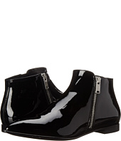 Marc by Marc Jacobs - Blake Double Side Zip Bootie