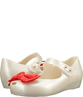 Mini Melissa - Ultragirl Sweet (Toddler)