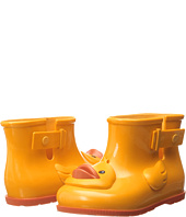 Mini Melissa - Sugar Rain II (Toddler)