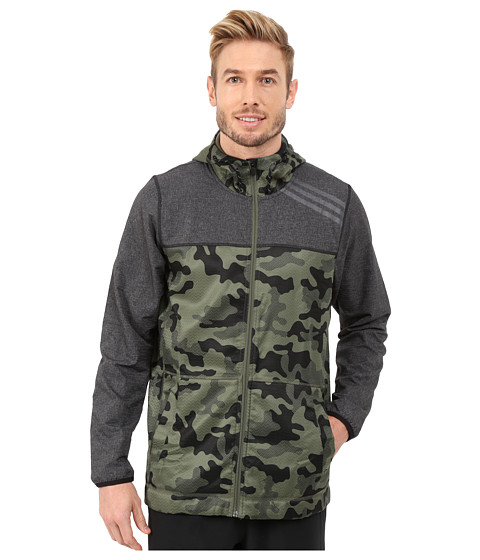 reviews adidas s1 indestructible camo jacket. Black Bedroom Furniture Sets. Home Design Ideas