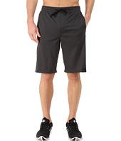 adidas - S1 Shorts
