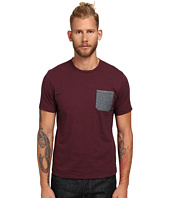 Jack Spade - Friedman Pocket T-Shirt