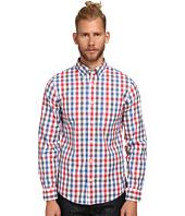 Jack Spade - Winslow Check Shirt