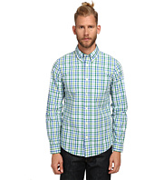 Jack Spade - Avery Gingham Shirt