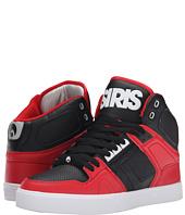 Osiris - NYC83 VLC