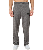 adidas - Team Issue Fleece 3-Stripes Pants