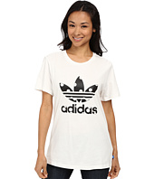 adidas Originals - Big Logo Dots Tee