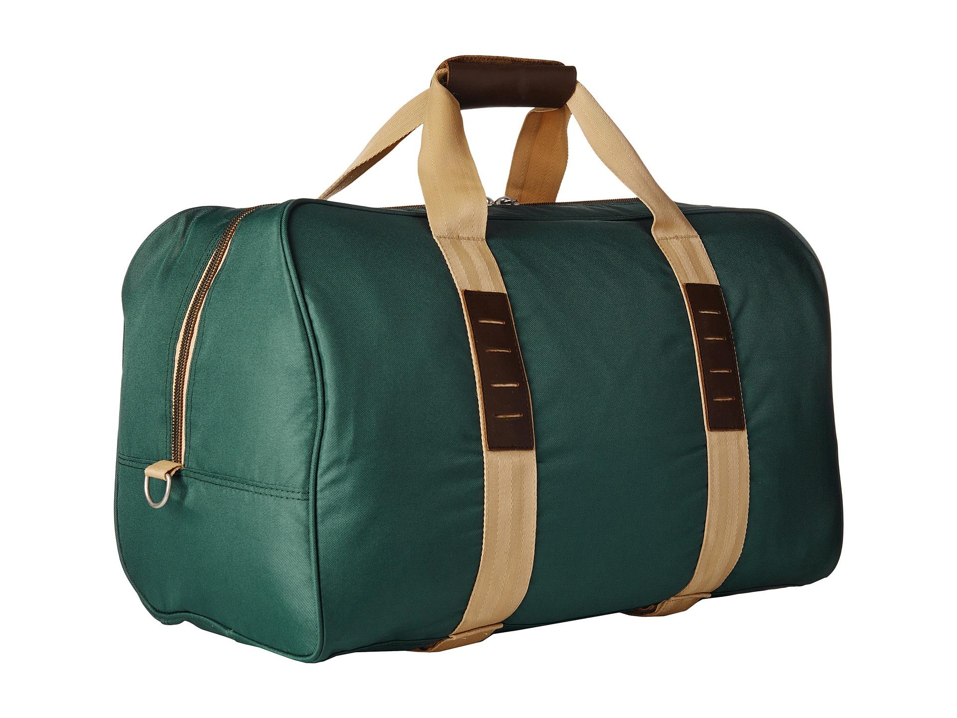 Seatbelt Bag Review   Gadget Flow