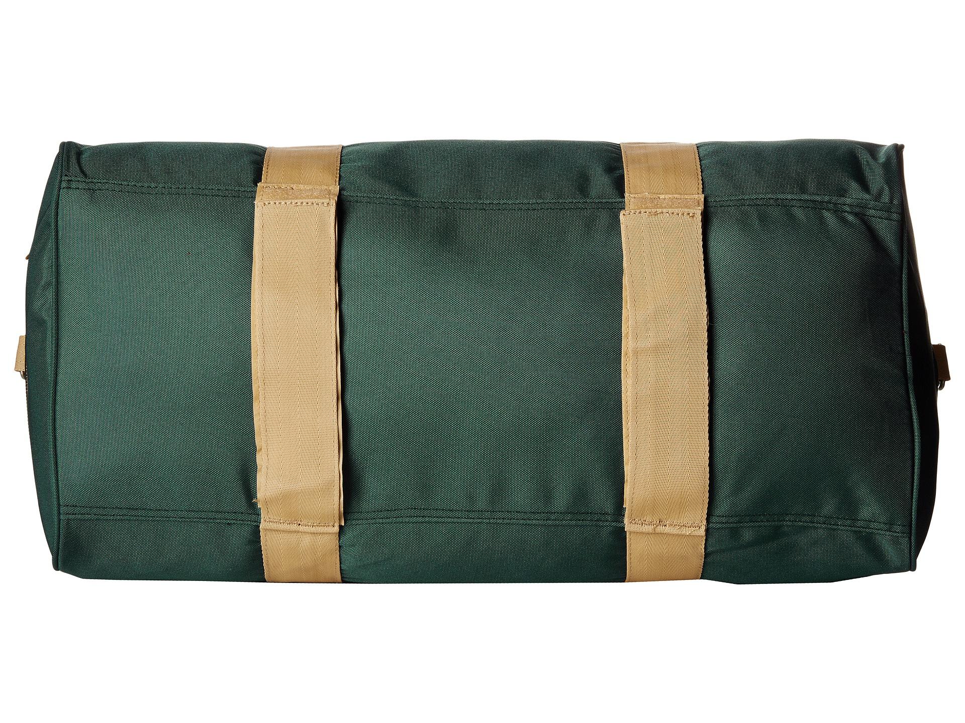 Rate and Review Poler Duffaluffagus Duffel Bag