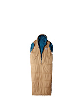 Poler - The Napsack Wearable Sleeping Bag