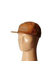 Poler - Wax Camper Hat