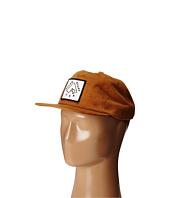 Poler - Floppy Cord Tent Hat