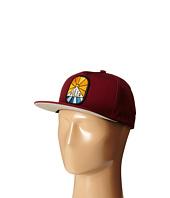 Poler - Sunny Dayz Snapback Hat
