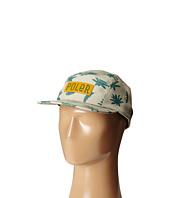 Poler - Camper Fern Hat