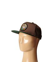 Poler - Camptime Snapback Hat