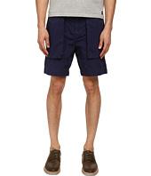 Jack Spade - Sailcloth Drawstring Shorts