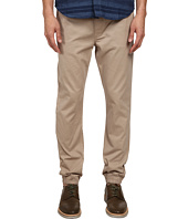 Jack Spade - Twill Courtside Pants