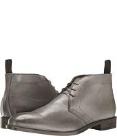 Massimo Matteo - 3-Eye Chukka Boot