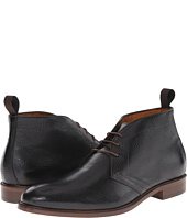 Massimo Matteo - 3-Eye Chukka Boot