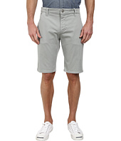 Mavi Jeans - Jacob Shorts in Slate Twill