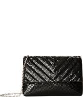 Jessica McClintock - V Quilt Minibag