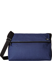 Jack Spade - Fold Top Messenger Bag