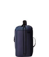 Jack Spade - Geller Drawstring Backpack
