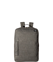 Jack Spade - Tech Oxford Stanton Backpack