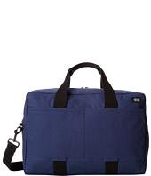 Jack Spade - Bonded Cotton Duffle Bag