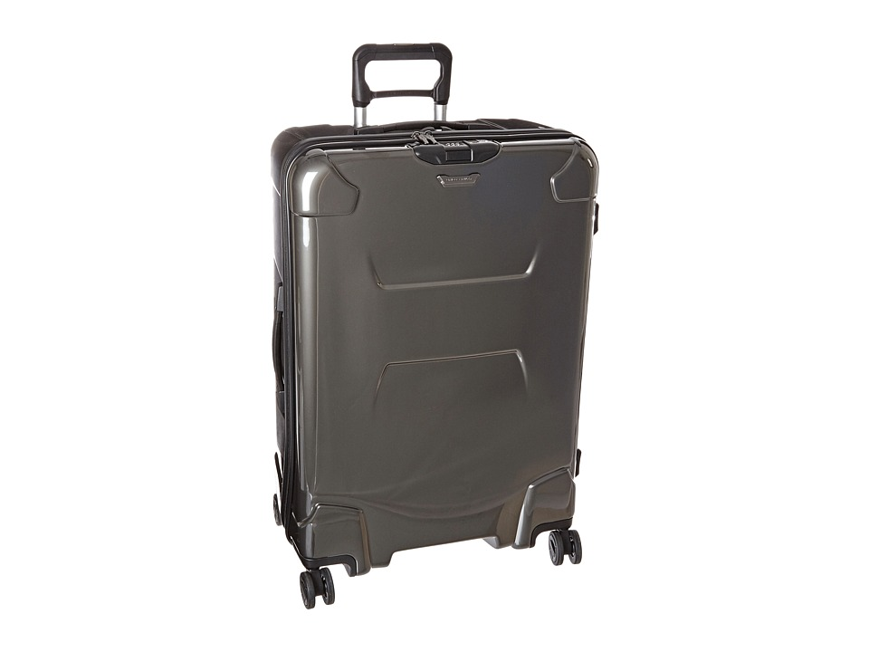 Briggs & Riley - Torq Large Spinner (Graphite) Luggage