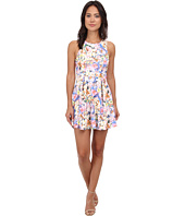 Gabriella Rocha - Mia Floral Print Sleeveless Dress