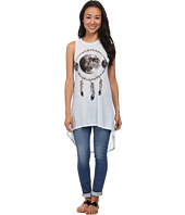 Gabriella Rocha - Shay Dream Catcher Tank Top