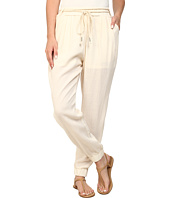 Gabriella Rocha - Brinley Linen Pants