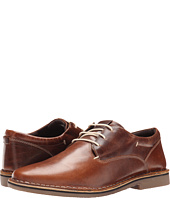 Steve Madden - Harpoon1 (Extended Sizes)