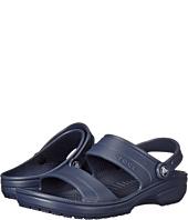 Crocs - Classic Sandal