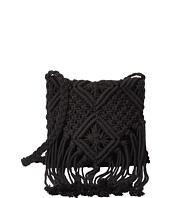 Gabriella Rocha - Crochet Crossbody