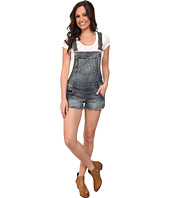 Rock and Roll Cowgirl - Short Overall WA-3654