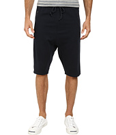 Request - Austin Terry Shorts