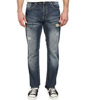 Request - Charlston Straight Jeans in Wayne