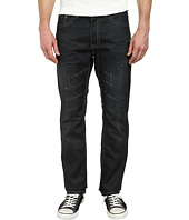 Request - Charlston Straight Jeans in Willi