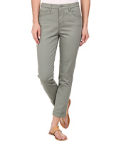 Levi's® - Tailored High Rise Skinny Crop Jeans