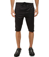 Request - Jeff Tricot Shorts