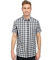 Fjällräven - Sarek Short Sleeve Shirt